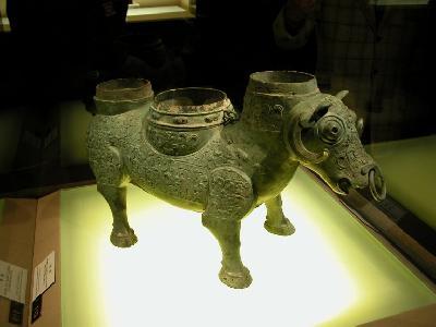 La sculpture chinoise ancienne Bronze%202-small